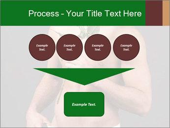 0000062992 PowerPoint Template - Slide 93