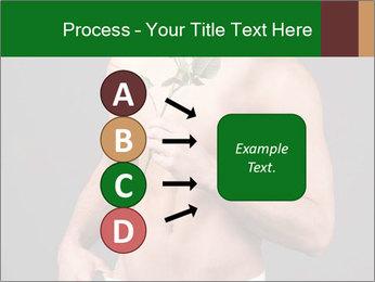 0000062992 PowerPoint Template - Slide 94