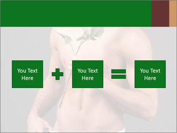 0000062992 PowerPoint Templates - Slide 95