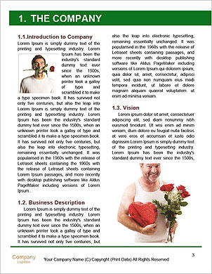 0000062992 Word Template - Page 3