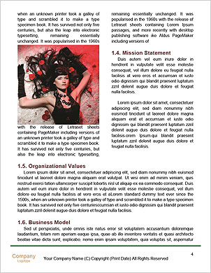 0000062992 Word Template - Page 4
