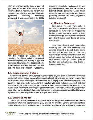 0000062993 Word Template - Page 4