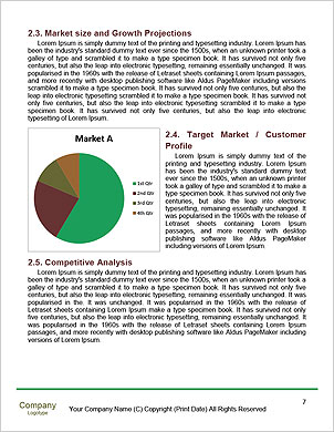 0000062993 Word Template - Page 7