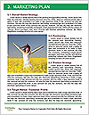 0000062993 Word Templates - Page 8