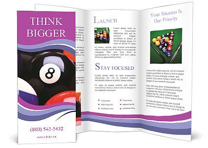 0000062995 Brochure Template