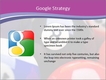 0000062995 PowerPoint Template - Slide 10
