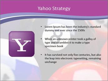 0000062995 PowerPoint Template - Slide 11