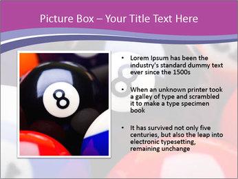 0000062995 PowerPoint Template - Slide 13