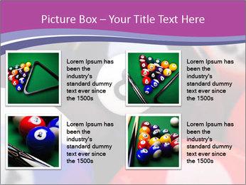 0000062995 PowerPoint Template - Slide 14