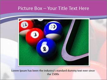 0000062995 PowerPoint Template - Slide 15
