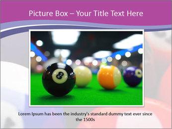 0000062995 PowerPoint Template - Slide 16