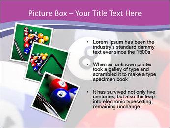 0000062995 PowerPoint Template - Slide 17