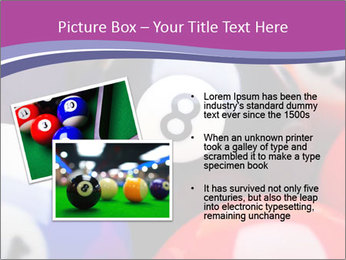 0000062995 PowerPoint Template - Slide 20