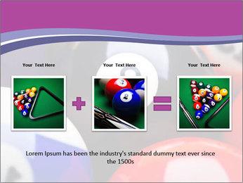 0000062995 PowerPoint Template - Slide 22