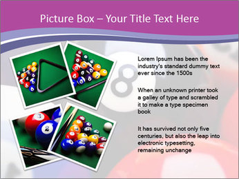 0000062995 PowerPoint Template - Slide 23