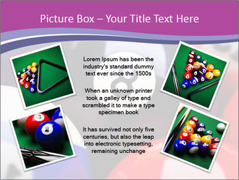 0000062995 PowerPoint Template - Slide 24