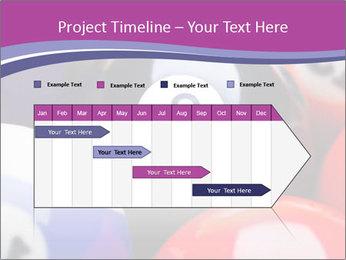 0000062995 PowerPoint Template - Slide 25