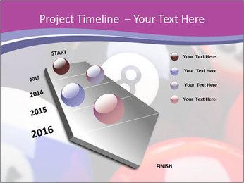 0000062995 PowerPoint Template - Slide 26