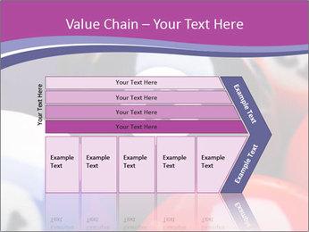 0000062995 PowerPoint Template - Slide 27