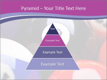 0000062995 PowerPoint Template - Slide 30