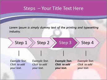 0000062995 PowerPoint Template - Slide 4
