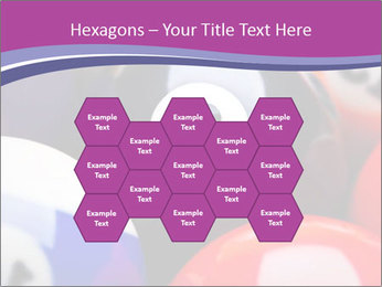 0000062995 PowerPoint Template - Slide 44