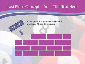 0000062995 PowerPoint Template - Slide 46
