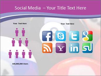 0000062995 PowerPoint Template - Slide 5