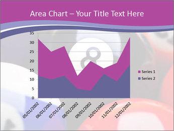 0000062995 PowerPoint Template - Slide 53