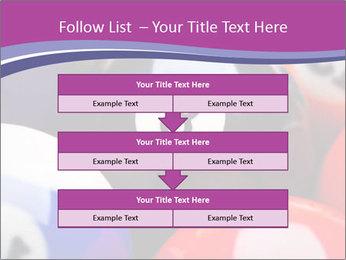 0000062995 PowerPoint Template - Slide 60