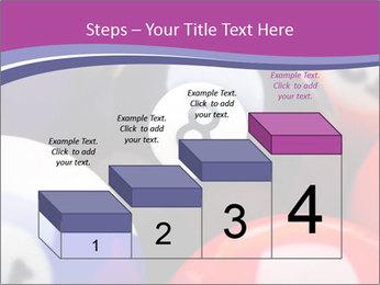0000062995 PowerPoint Template - Slide 64