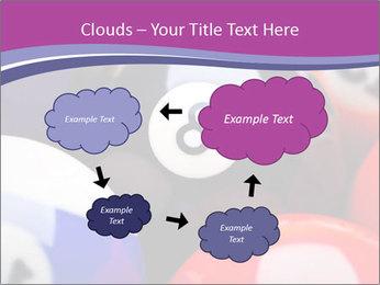 0000062995 PowerPoint Template - Slide 72