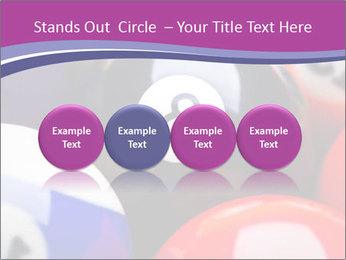 0000062995 PowerPoint Template - Slide 76