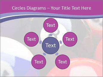 0000062995 PowerPoint Template - Slide 78