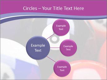 0000062995 PowerPoint Template - Slide 79