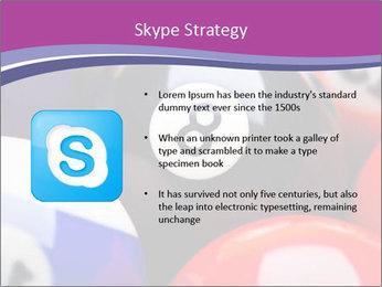 0000062995 PowerPoint Template - Slide 8