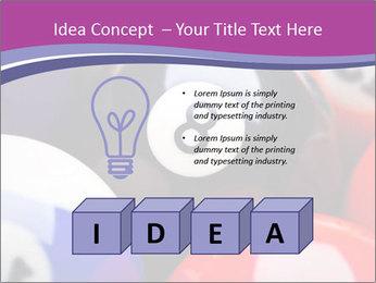 0000062995 PowerPoint Template - Slide 80