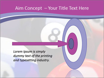 0000062995 PowerPoint Template - Slide 83