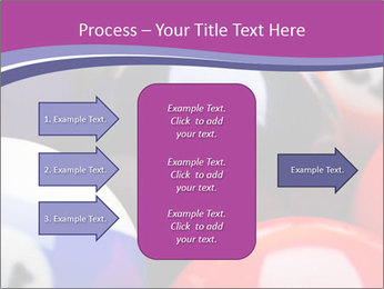 0000062995 PowerPoint Template - Slide 85
