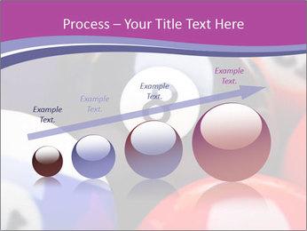 0000062995 PowerPoint Template - Slide 87