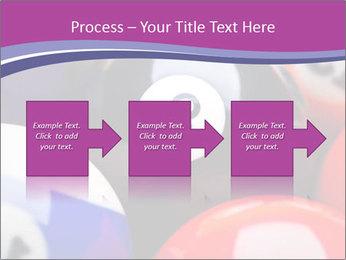 0000062995 PowerPoint Template - Slide 88