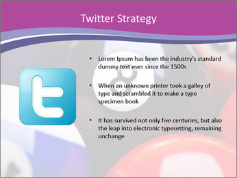 0000062995 PowerPoint Template - Slide 9