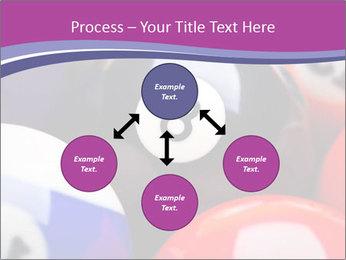 0000062995 PowerPoint Template - Slide 91