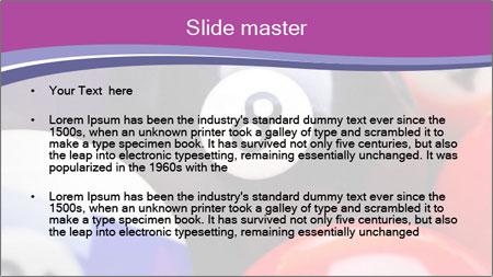 0000062995 PowerPoint Template - Slide 2