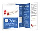 0000062996 Brochure Templates
