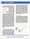 0000062996 Word Template - Page 3