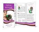 0000062997 Brochure Templates