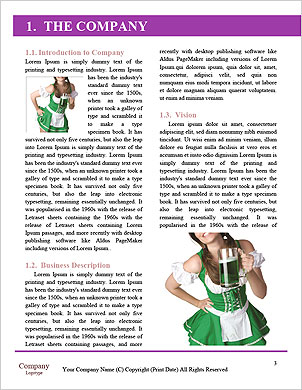 0000062997 Word Template - Page 3