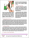 0000062997 Word Template - Page 4