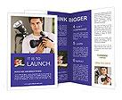 0000062998 Brochure Templates
